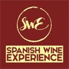 Spanish Wine Experience artwork