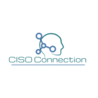 CISO Connection podcast