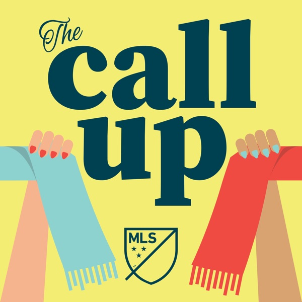 MLS: The Call-Up