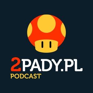 Podcast 2pady.pl