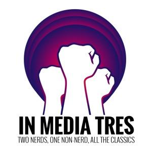 In Media Tres