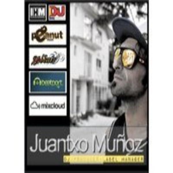 Podcast Juantxo Muñoz