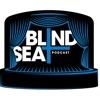 Blind Seat Podcast artwork