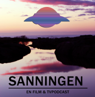 Podcast – Sanningen – En Film & TVPodcast podcast