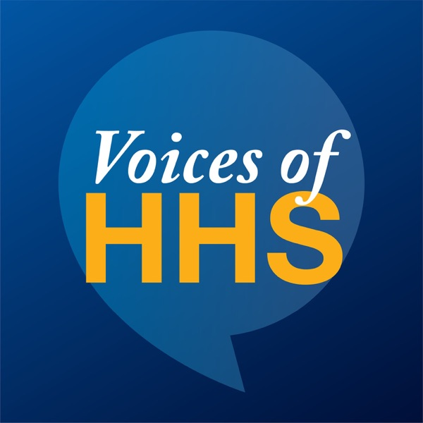 Voices of HHS