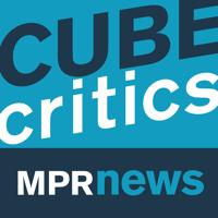 Cube Critics podcast