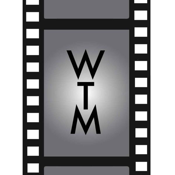 WTM: Watch This Movie Artwork