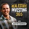 Real Estate Investing 365 artwork