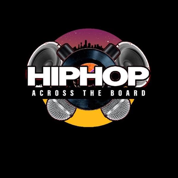 Hip Hop Across The Board