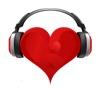 Heartspeak artwork