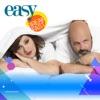 EASY 972 – EASY BREAKFAST