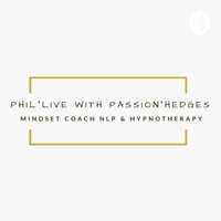 live with passion podcast