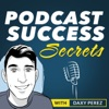 Podcast Success Secrets artwork