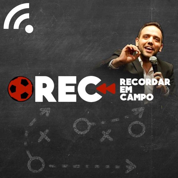 REC-Recordar Em Campo