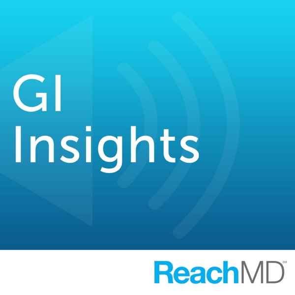 GI Insights