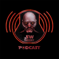 Star Wars Theory podcast