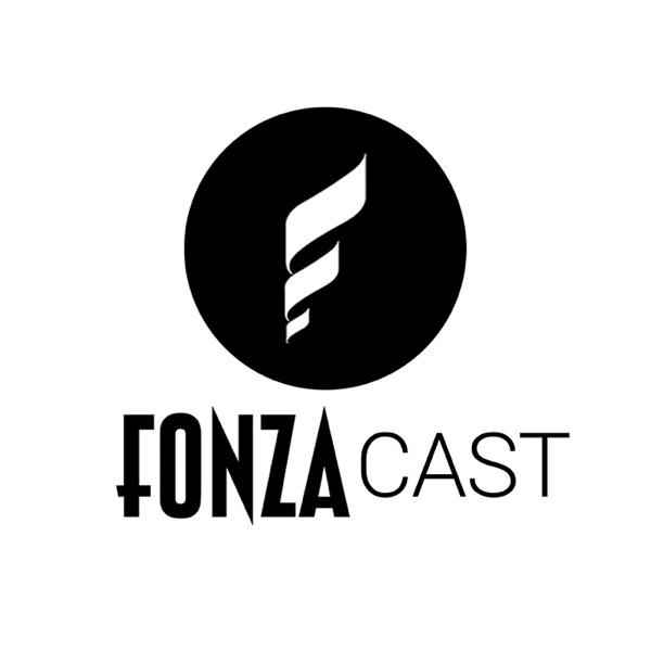 FonzaCast