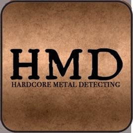 Hardcore Metal Detecting Radio on Apple Podcasts