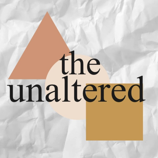 The Unaltered