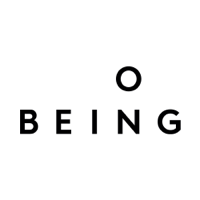 Ocean Vuong — A Life Worthy of Our Breath