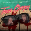 Teen Creeps artwork