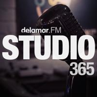 delamar Studio 365 ► Podcast für Musiker podcast