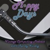 FloppyDays Vintage Computing Podcast artwork
