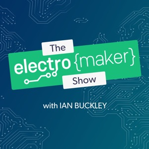 The Electromaker Show