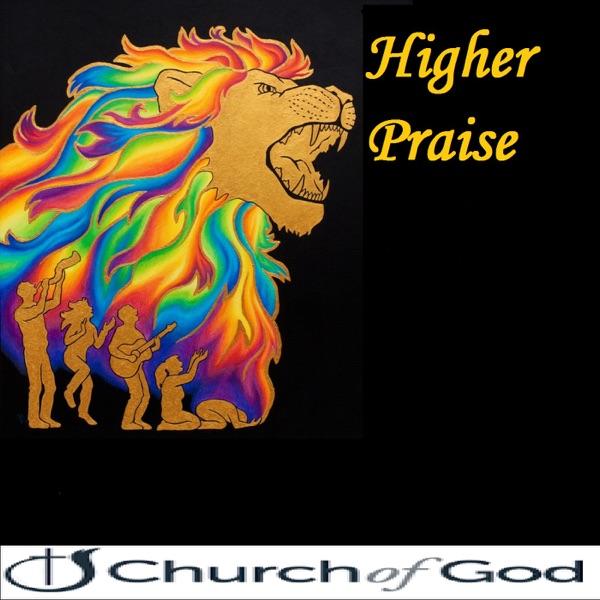 HP Church of God