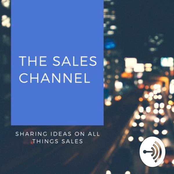 The Sales Channel