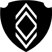 Atheist Vanguard podcast