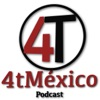 4tMexico podcast artwork