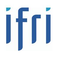 Ifri Podcasts