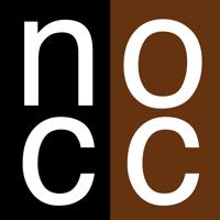 NOCC Classes podcast