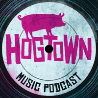 Hogtown Music Podcast podcast
