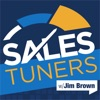 Sales Tuners artwork