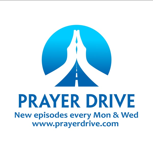 PrayerDrive