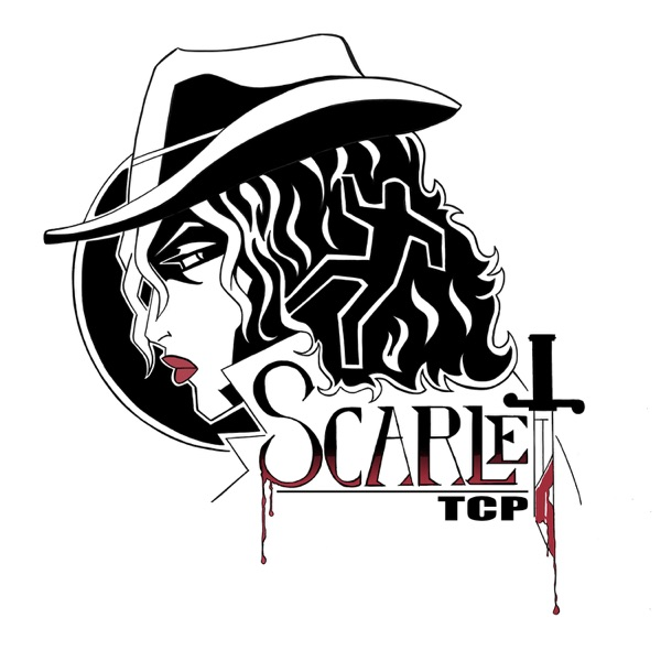 Scarlet TCP