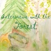 Interviews with the Forest artwork