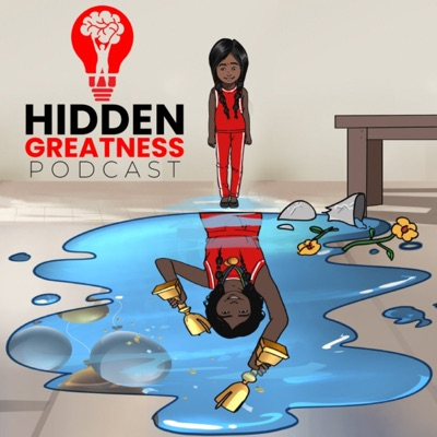 Hidden Greatness