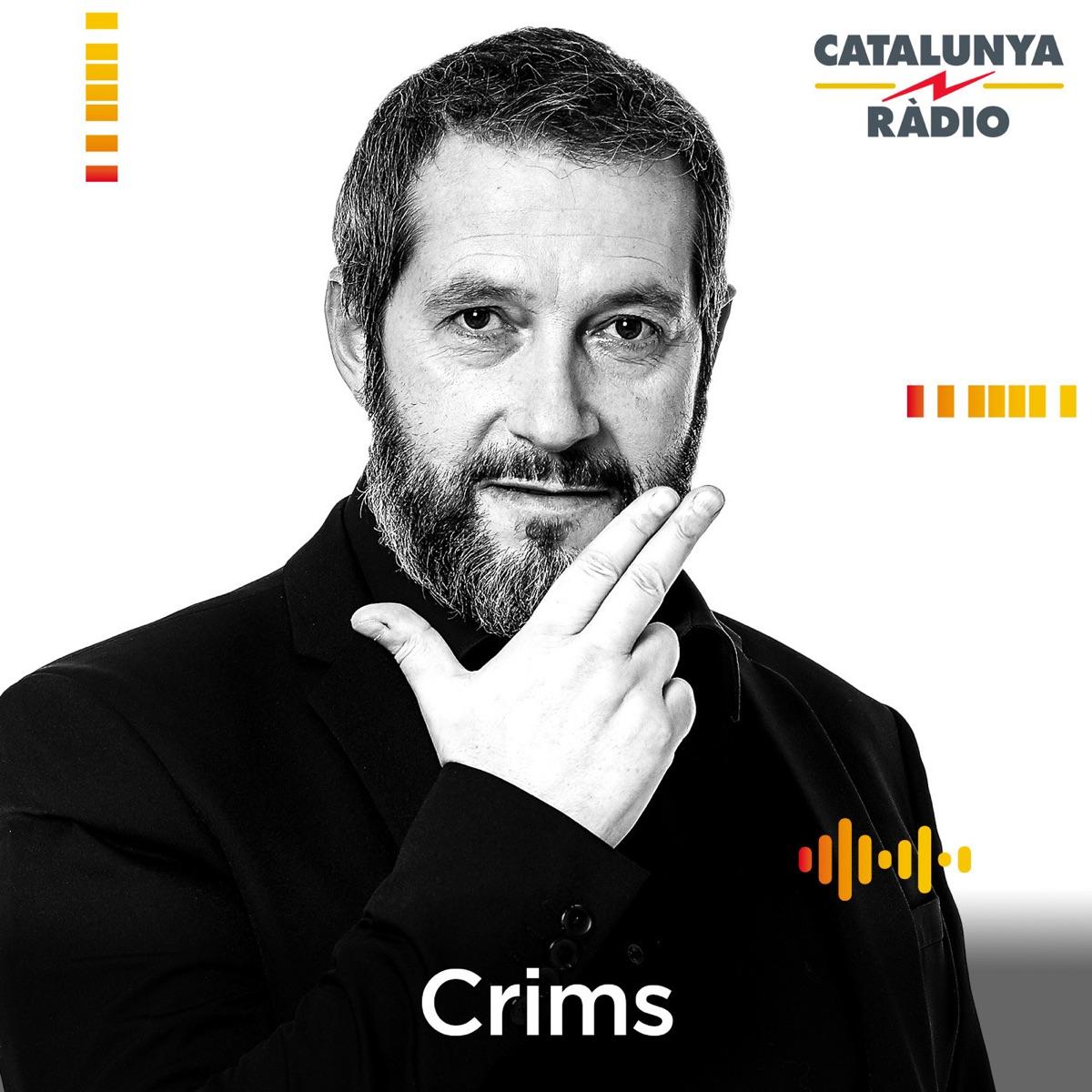 Cas Santaló (Cap.1): Una mort a plena llum del dia
