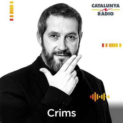 Crims:Catalunya Ràdio