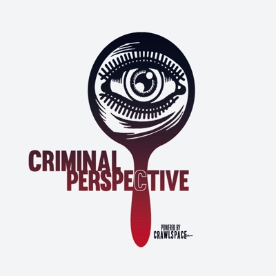 Criminal Perspective:Chris Duett and Andrew Dodge
