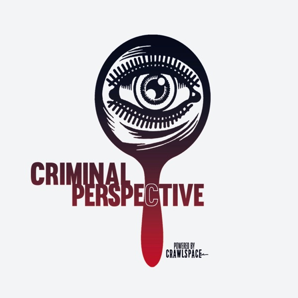 Criminal Perspective
