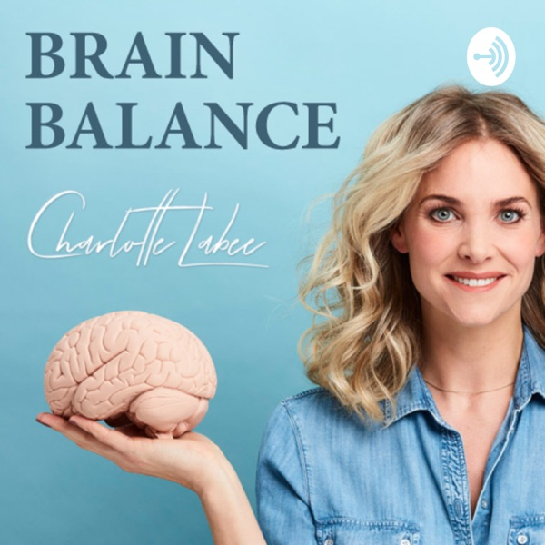 Brain Balance by Charlotte Labee