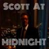 Scott at Midnight artwork