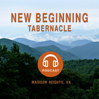 New Beginning Tabernacle podcast