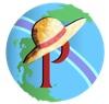 Paramecia: A One Piece Fancast artwork
