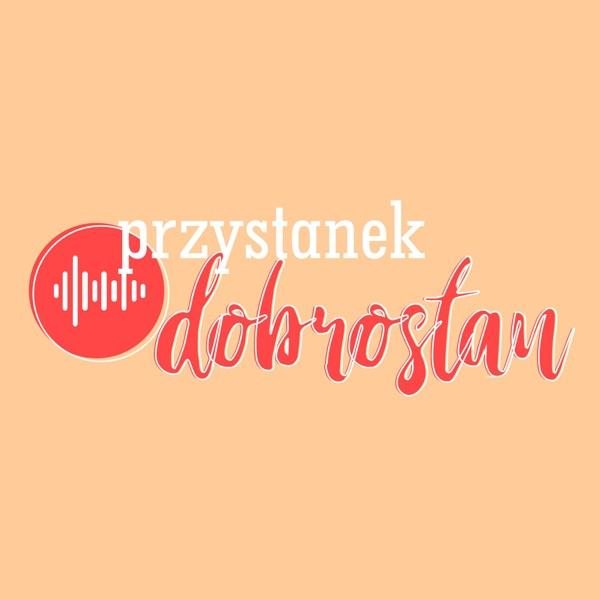 Przystanek Dobrostan