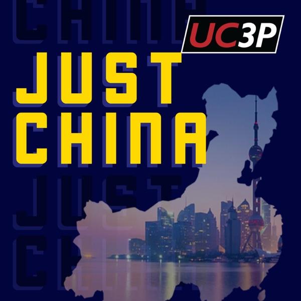 Just China